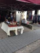Haupeschfest 2014 zu Berdorf